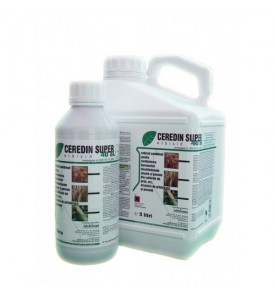 CEREDIN SUPER 40 S ( 500 ML )