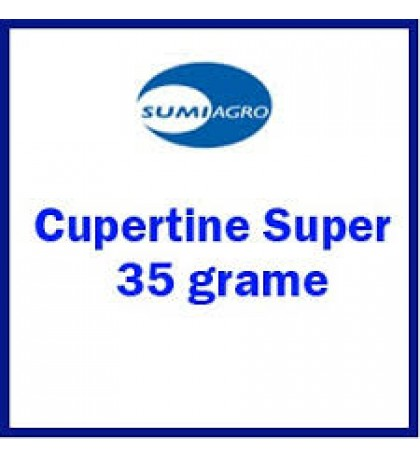 Cupertine Super 35g
