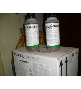 DICOPUR D ( 500ml)