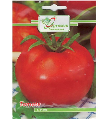 Tomate S. Pierre