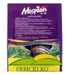 MOSPILAN 20 SG (Insecticid)